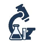 Laboratory of Immunology