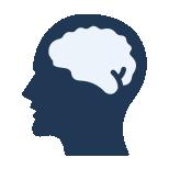 The Department of Neurology