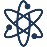 ბირთვული მედიცინის განყოფილება