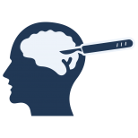 ნეიროქირურგიის განყოფილება