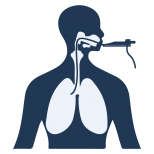 The Department of Bronchology and Interventional Pulmonology