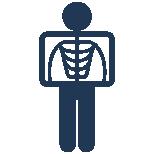 The Department of X-ray Diagnostics